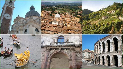 Comvino - Comestibles & Wein-Import
