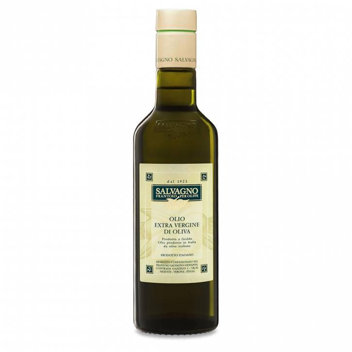 Salvagno Olivenöl Extra Vergine 50cl